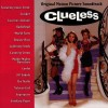 Clueless - Original Movie Soundtrack