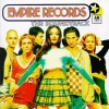 Empire Records - Original Soundtrack Music