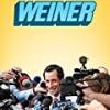 Weiner