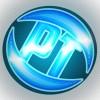 [TUTORIAL] FORTNITE Battle Royale: Dramatically increase performance