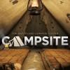 Wasteland Camping (MOD)