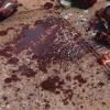 Enhanced Blood Textures (MOD)