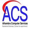 Alhambra Computer Services