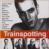 Trainspotting - The Original Movie Soundtrack