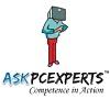AskPCExperts