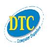 DTC Computer Supplies