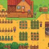 How to make money quick in Stardew Valley