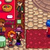 13 Advanced Tips for Stardew Valley