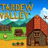 10 Best Advanced Tips for Stardew Valley