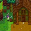 Stardew Valley - Beginners & Advanced Gameplay Tips