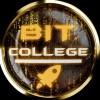 BitCollege - Signals