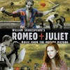 Romeo and Juliet - Original Movie Soundtrack