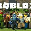 Roblox children gaming app online safety