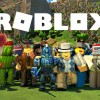 The Parent's Guide to Roblox