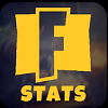 Stats for Fortnite