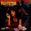 Pulp Fiction - Original Movie Soundtrack