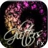 PhotoJus Glitters FX