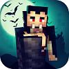 Vampire Craft: Dead Soul of Night