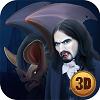 Vampire Night Survival Simulator
