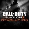 Call of Duty®: Black Ops II - Revolution
