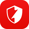 Bitdefender Security & Antivirus