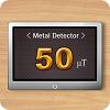 Metal Detector (Smart Tools)