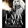 Lady Gaga Presents the Monster Ball Tour