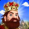 Roman Kingdom Rises