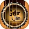 Real Guitar-Guitar Simulator