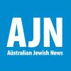 Australian Jewish News