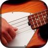 Play Real Guitar Music Simulator