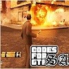 Mods Codes for GTA San Andreas