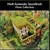 Nier: Automata Soundtrack Piano Collection