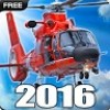 Helicopter Simulator 2016