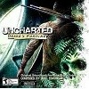 Uncharted Drake's Fortune OST