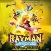 Rayman Legends OST