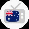 Australian TV guide