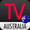 Australia Mobile TV Guide