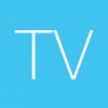 YO TV Guide