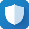 Security Master Antivirus and VPN