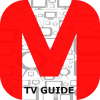 Melbourne TV Guide