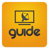 TV Listings & Guide Plus
