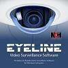 NCH Software EyeLine