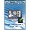 DComplex LLC IP Camera Viewer