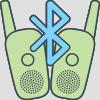 BluetoothTalkie