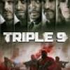 Triple 9
