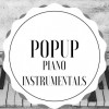[CHANNEL] PopUp Karaoke Instrumentals