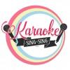 [CHANNEL] Karaoke Sing Sing