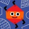 Doodle Math: Shapes