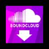 Soundcloud Music Downloader